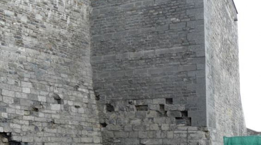 citadelle 2