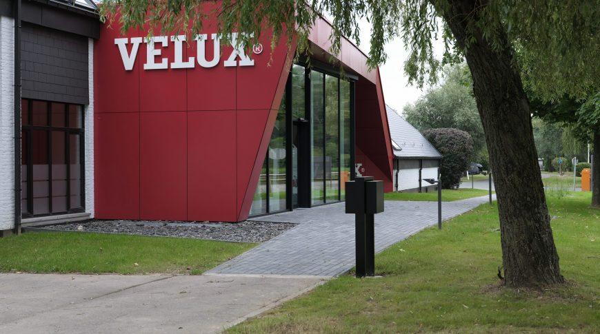 210830-Wavre-Velux-0131